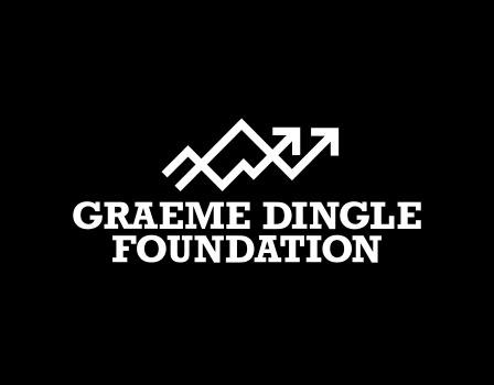 AUCKLAND YOUTH CELEBRATED AT GRAEME DINGLE FOUNDATION EXCELLENCE AWARDS 2019