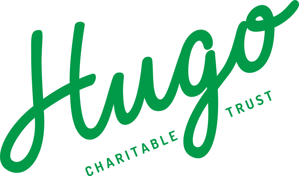 Spotlight on our supporter – Hugo Charitable Trust