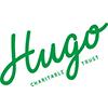 Hugo Charitable Trust Logo