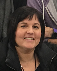 Karla Guerin