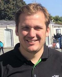 Owen Norman