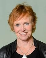 Anne Hindson