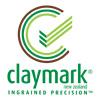 Claymark Logo