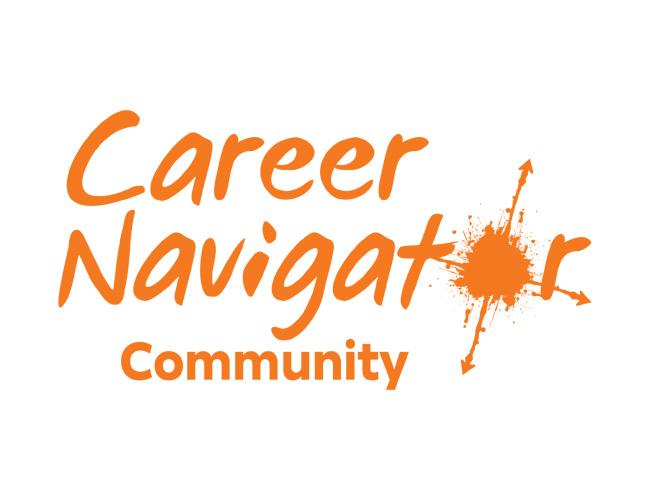 Career Navigator Community Logo