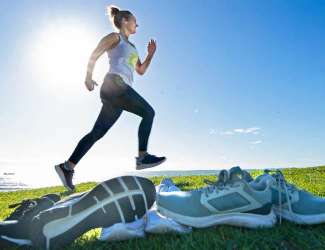 Marathon effort hits halfway mark