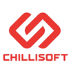 Chillisoft Logo