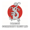 Dragon Community Trust Logo