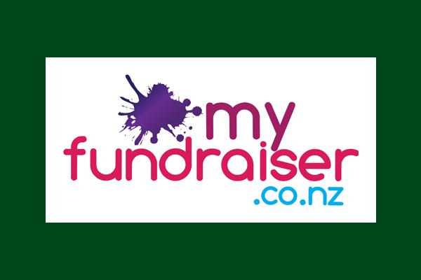 My Fundraiser