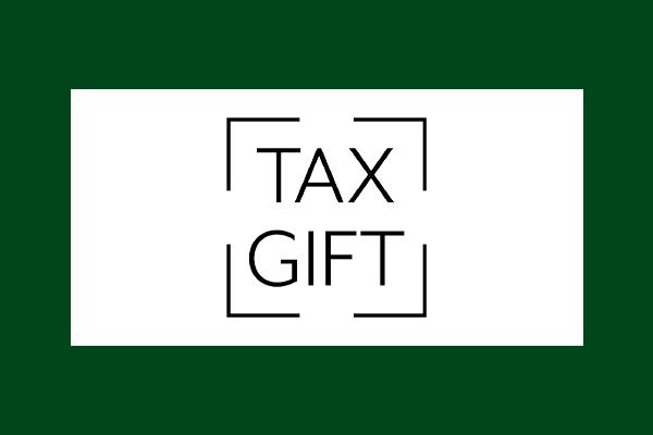 TaxGift